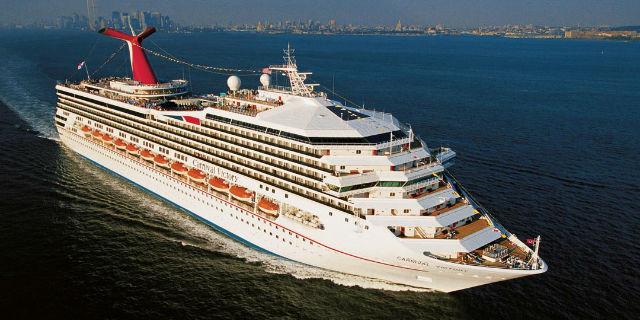 Travelocity_Caribbean-Cruise_4-Nt-Cruise-to-Cozumel-&-Key-West