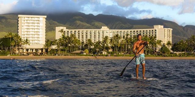 Priceline_Hawaii-Hotel_Hawaii-on-Sale---Resorts/Hotels-on-All-Islands-