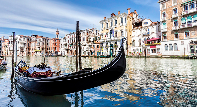 TripMasters.com_Europe-Vacations_-Rome-Florence-&-Venice-7-Nts.-w/Air-&-Train