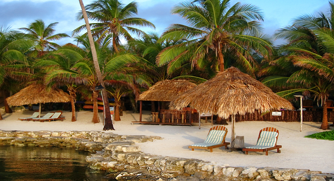 TripMasters.com_Caribbean-Vacations_Belize-4-Nt-Adventure-w/Air