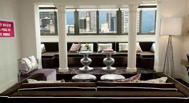 Jetsetter_New-York-Hotel_Stylish-Park-Ave.-NYC-Hotel-at-44%-OFF