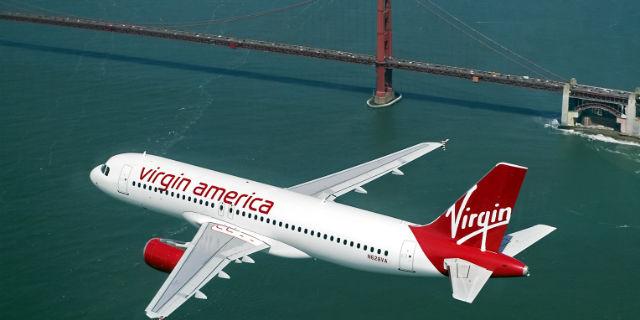 Virgin-America_Top---GoodTravel_All-Virgin-Flights-on-Sale-Through-Winter