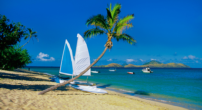 TripMasters.com_International-Vacations_Fiji-Islands-&-Auckland-6-Nts.-w/Air-&-Hotels