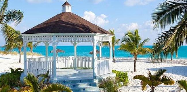 CheapCaribbean_Caribbean-Vacations_4-Star-Bahamas-Getaway-w/Air