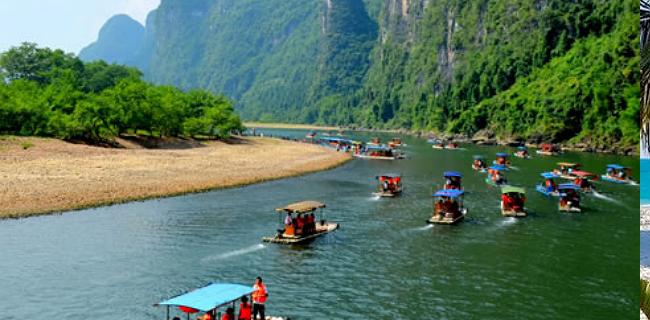TripMasters.com_International-Vacations_8-Nts.-Bangkok,-Krabi-&-Phi-Phi-w/Air-&-Hotels