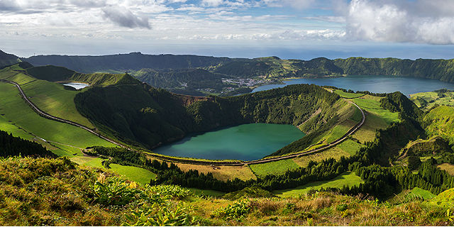 Azores-Getaways_International-Vacations_San-Miguel-Island-4-Star-Experience-+-Air