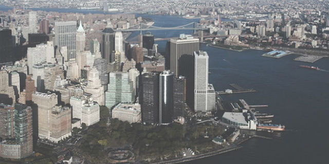 Orbitz_New-York-Hotel_Spotlight-on-New-York-City