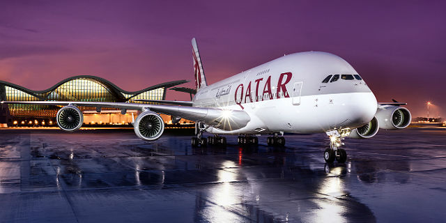 Qatar-Airways_Europe-&-International-Flight_Flights-to-the-Qatar-Airways-Travel-Festival
