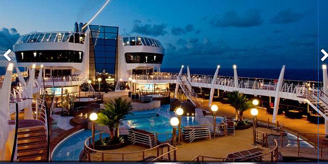 Orbitz_Caribbean-Cruise_7-Night-Caribbean-Cruise-&-Kids-Sail-FREE