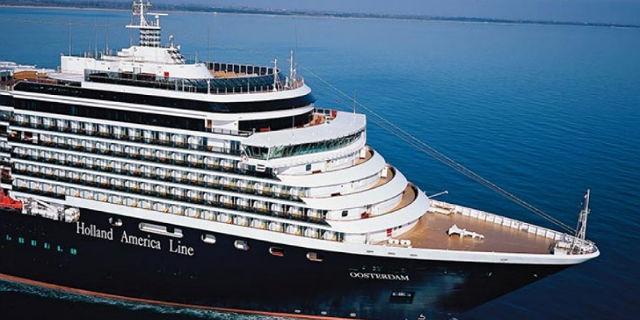Expedia_Alaska-Cruise_7-night-Alaska-Cruise-from-Seattle-(R/T)