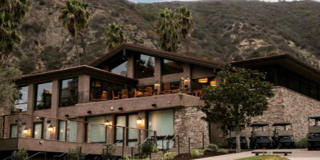 Jetsetter_California-Hotel_New-Laguna-Beach-Resort-Next-to-the-Beach