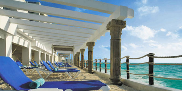 bookit.com_Mexico-Vacations_Gran-Caribe-Cancun-Deluxe-Vacation-w/Air