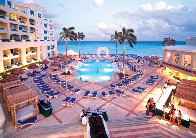 Bonsai-Sandals_Resort-&-Spa-&-Discounts_Beaches-Luxury-Resorts-This-Winter-+-Bonuses