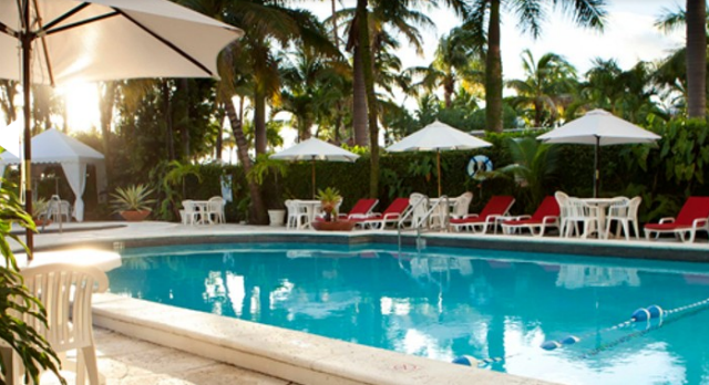 Jetsetter_Florida-Hotel_Classic-Miami-Beach-Hotel-at-37%-OFF