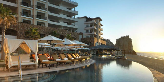 Expedia_Top---GoodTravel_Save-up-to-55%-in-Los-Cabos-+-20%-Spa-Discount