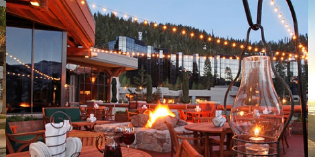 Groupon-Getaways_Resort-&-Spa-&-Discounts_Popular-4-Star-Tahoe-Resort-at-33%-OFF