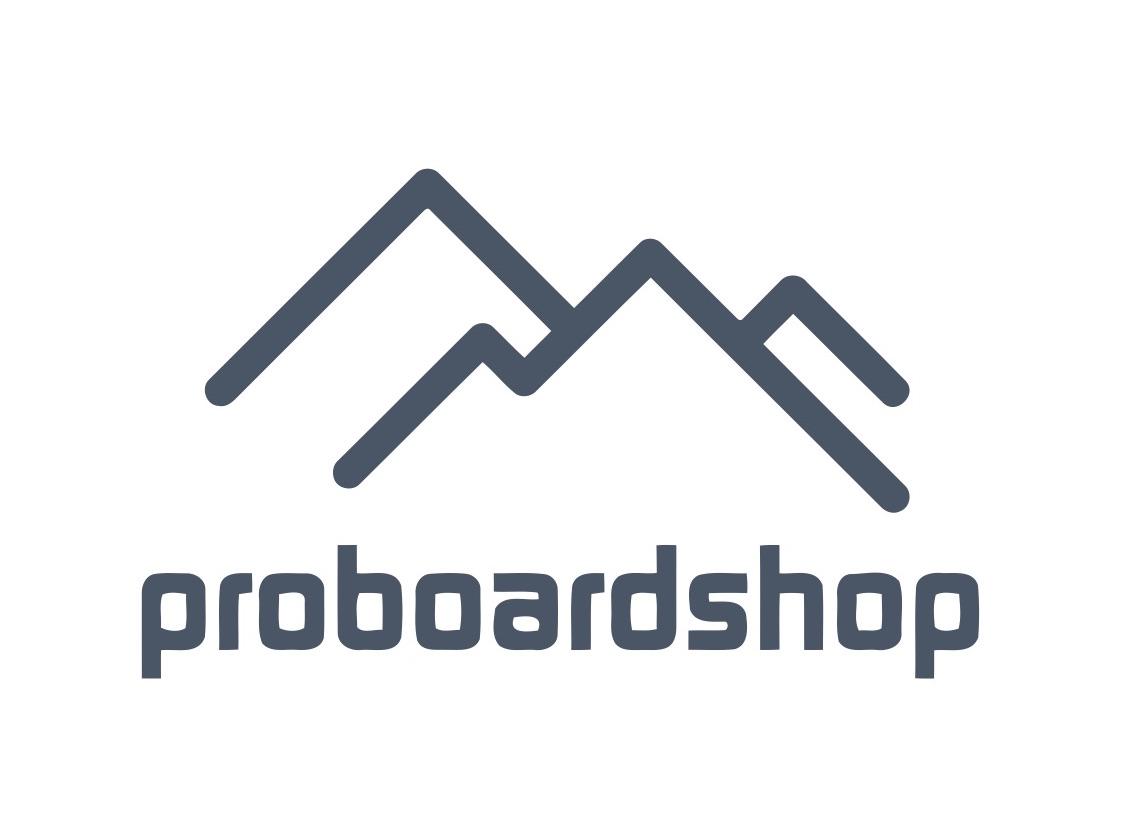 Proboardshop coupons top deal 70 off goodshop fandeluxe Images