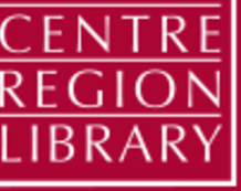 Schlow Centre Region Library