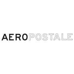 80 Off Aeropostale Coupons Promo Codes Jan 2019 Goodshop