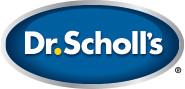 Dr Scholls Shoes Buy Online