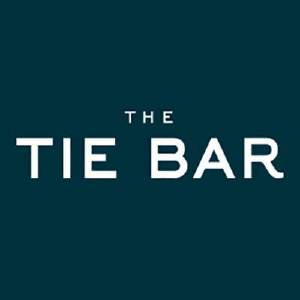 The tie bar coupon code