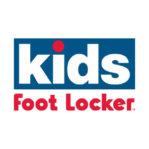 photo regarding Ll Bean Coupons Printable titled $20 Off Little ones Foot Locker Discount codes, Promo Codes, Sep 2019
