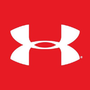 photograph regarding Under Armour Printable Coupons referred to as 20% Off Beneath Armour Discount codes, Promo Codes, Sep 2019 - Goodshop