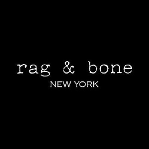 rag bone coupons top deal 60 off goodshop