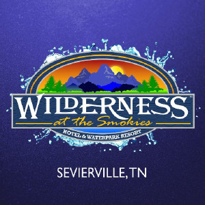 15 Off Wilderness At The Smokies Coupons Promo Codes Feb 2019
