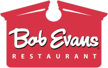 picture about Bob Evans Coupons Printable titled 30% Off Bob Evans Coupon codes, Promo Codes, Sep 2019 - Goodshop
