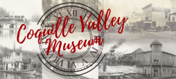Coquille Valley Museum