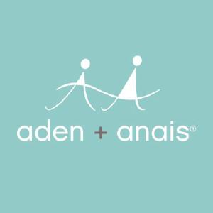 aiden and anais coupon