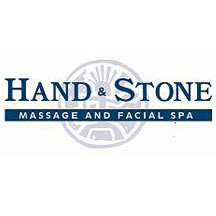 20 Off Hand Stone Massage And Facial Spa Coupons Promo Codes