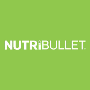 Expired Nutri Bullet Coupons