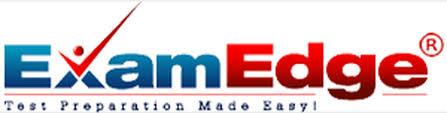 10% Off Exam Edge Coupons, Promo Codes, Sep 2019 - Goodshop