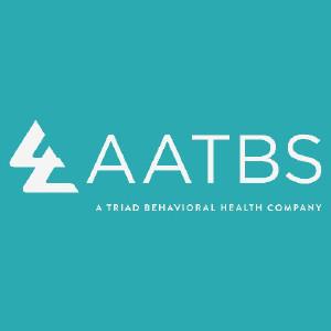 Aatbs coupons top deal 25 off goodshop fandeluxe Gallery