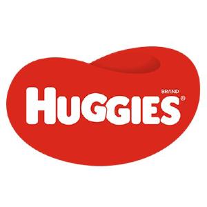 huggies online coupons 2019