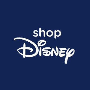image regarding Disney Store Coupons Printable titled 50% Off Keep Disney Discount codes, Promo Codes, Sep 2019 - Goodshop