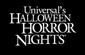 68 off halloween horror nights coupons promo codes oct 2018