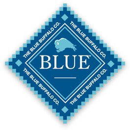 picture regarding Blue Buffalo Printable Coupon referred to as 60% Off Blue Buffalo Coupon codes, Promo Codes, Sep 2019 - Goodshop