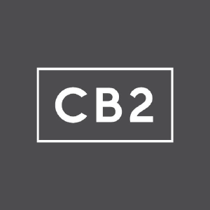 Cb2 Free Shipping >> 67 Off Cb2 Canada Coupons Promo Codes Aug 2019 Goodshop