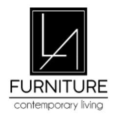 50 Off La Furniture Store Coupons Promo Codes Jan 2019 Goodshop