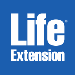 Life Extension Code 2017 32 Off Annual Super