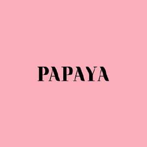4fabb90261713 60% Off Papaya Clothing Coupons, Promo Codes, Jun 2019 - Goodshop