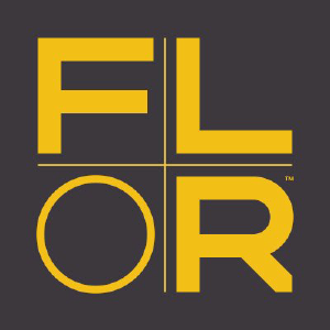flor coupon code may 2019