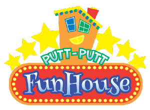 Putt putt lynchburg va coupons