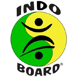 Our Indo Board deals