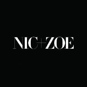 e2870ab5b 50% Off NIC+ZOE Coupons