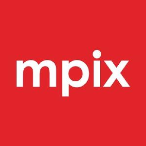 mpix coupon codes nov 2019