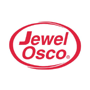 jewel osco coupons printable